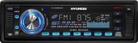 h-cmd7070 hyundai не снимается